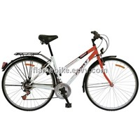 Muti Speed CTB/Muti Speed City Bike/Muti Speed City Bicycle