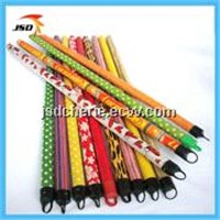 Nanning guangxi factory China mop handle