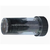 Newest 5MP USB Microscope Eyepiece Camera