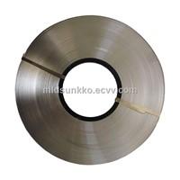 Nickel-plating Sheet Steel  Special for battery nickel
