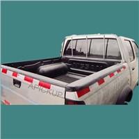 Nissan Navara D40 Pickup Truck Bed Liner
