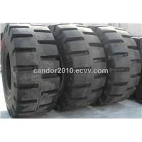 OTR Tyre (29.5-25)
