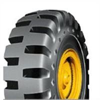 OTR tyre L-5 17.5-25 20.5-25 23.5-25 26.5-25