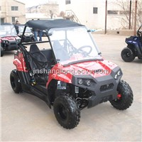 On Sale Chinese 150CC EPA UTV