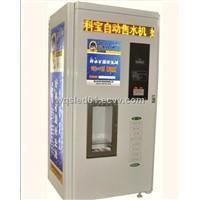 P4.8 Automatic Selling Machine Led Bar Display