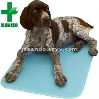 Pet Bed Cold Mat