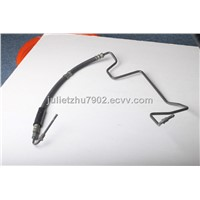 Peugeot power steering hose