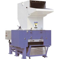 Plastic Crusher&Strong Granulations/Strong Claw Type Crusher | Plastic Shreddere Machine