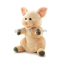 Plush  Toys Camel Toys For 2014
