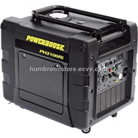 Powerhouse Portable Inverter Generator