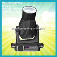 Professional Stage 60W LED Beam Light-LED Light (BS-1002)