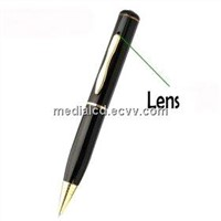 Promotional USB Laser Pen with Recorder & Camera USB Pen