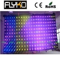 RGB P18 LED Display Waterproof Full Color LED Screen P18 RGB LED Screen Panel