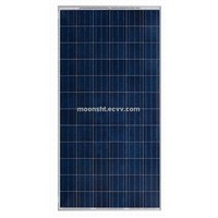 Renewable Solar Cell Panel