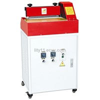 SK-300 Heat-melting frame machine CE LM