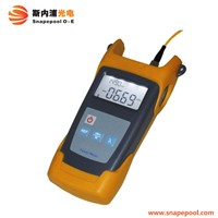 SNP3211 Optical Power Meter