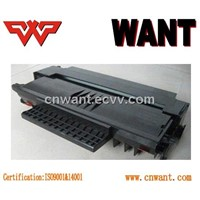 SP1000 Toner Cartridges compatible for Ricoh CL800/1000/ SP C210SF Ricoh1000 /XEROX phaser 3100MFP