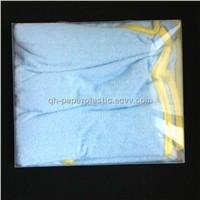 Eco-friendly PP Box/ PP Tower Packing Box/ PP Packing Box/ QH-BOX-024 PP Plastic Box