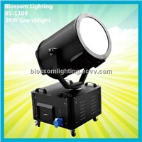 Sky Xenon Lamp Moving Head Searchight (BS-1108)