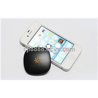 Smartphone iOS Android Supported Wi-Fi Speaker, Stream HD Music to Normal Speakers