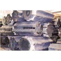 Steel Forging Ingot For Forging Parts