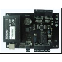 TCP/IP Based RFID Card One-door Access Controller C3-100