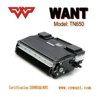 TN780 / TN3360 / TN3370 / TN3390 / TN3395 Compatible Brother Laser Toner Cartridge
