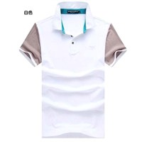 T-shirts, polo shirt, apparel, garment