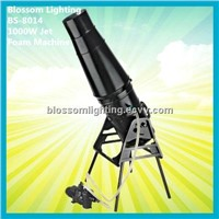 Theatrics Light 1000W Jet Foam Machine (BS-8014)