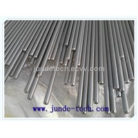 Titanium bar for sale