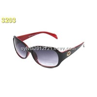 Top high quality designer gucci sunglasses with cheap price