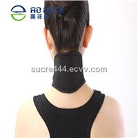 Tourmaline Self Heating To Relief The neck Pain