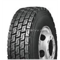Truck Tyres 11.00r20