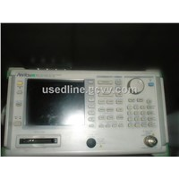 Used Anritsu MS2651B Spectrum Analyzer