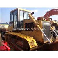Used CAT D6GXL-II/Caterpillar D6GXL Series II  Bulldozer  Cheap For Sale