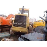 Used Caterpillar/CAT 973 Wheel Loader Ready to Sell