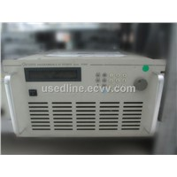 Used Chroma 61605 AC Power Source