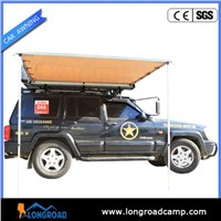 Waterproof Outdoor Camping Car Side Awning