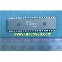 Wholesale 100% NEW Hitachi 8-bit microcontroller HD63B03RP HD63B03YP