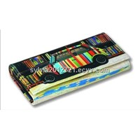 Wholesale top quality fashion designer replica paul smith wallets