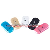 Wireless Bluetooth Camera Remote Shutter