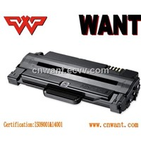 Xerox 3140 Black toner cartridge for Xerox 3140/3155/3160B/3160N
