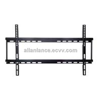 YT-Y03 (tv wall mount / bracket)