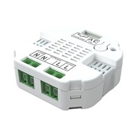Z-Wave In-Wall Dimmer Module Micro Smart Dimmer 2nd Edition