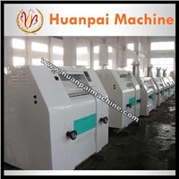 Automatic Maize Milling Machine,Wheat Milling Machine,Wheat Flour Mill Machine