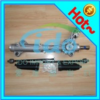 benz sprinter Steering rack 9064600800 ,high quality second generation