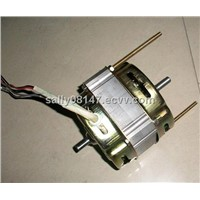butterfily AC copper high quality 150W wet grinder motors