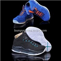cheap basketball shoes running shoes sport shoes
