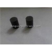 china-made pcd diamond tools