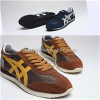 classical casual canvas shoes athletic sport shoes men